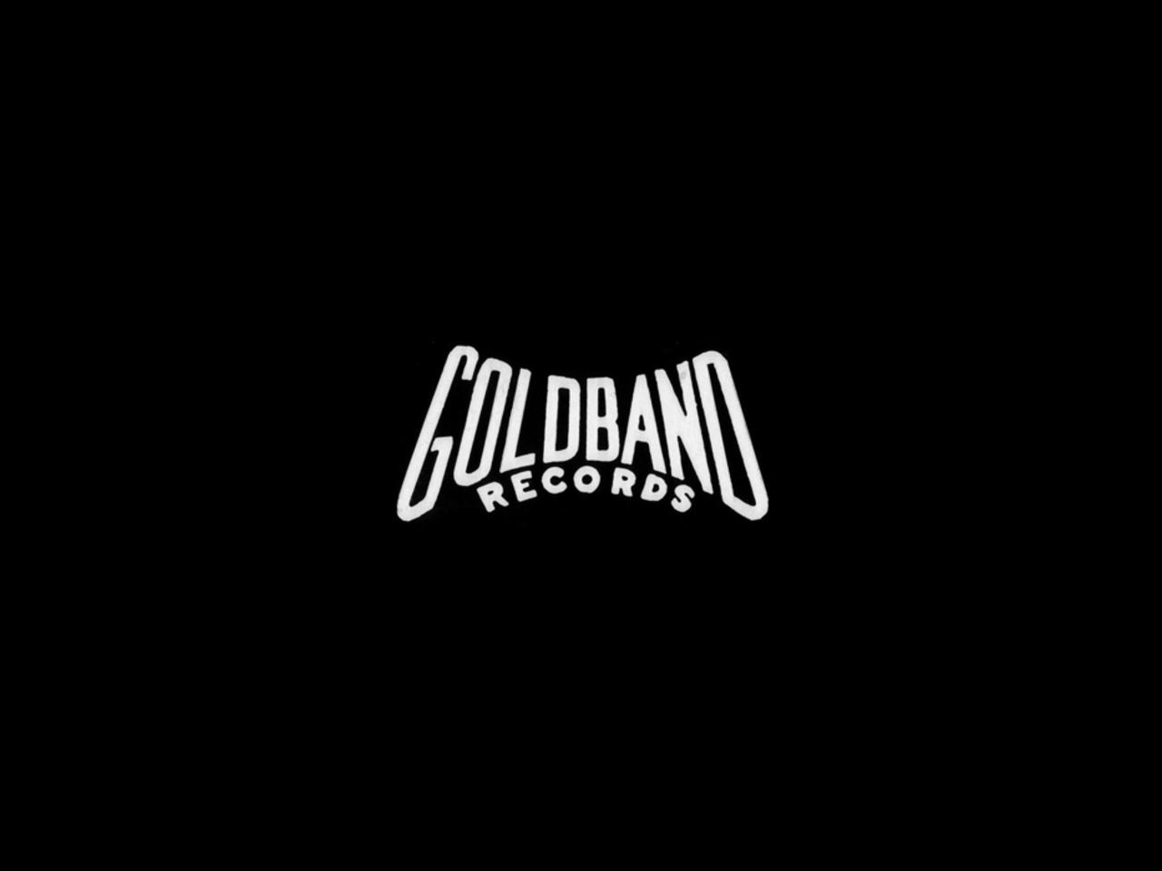 Photo of goldband-records
