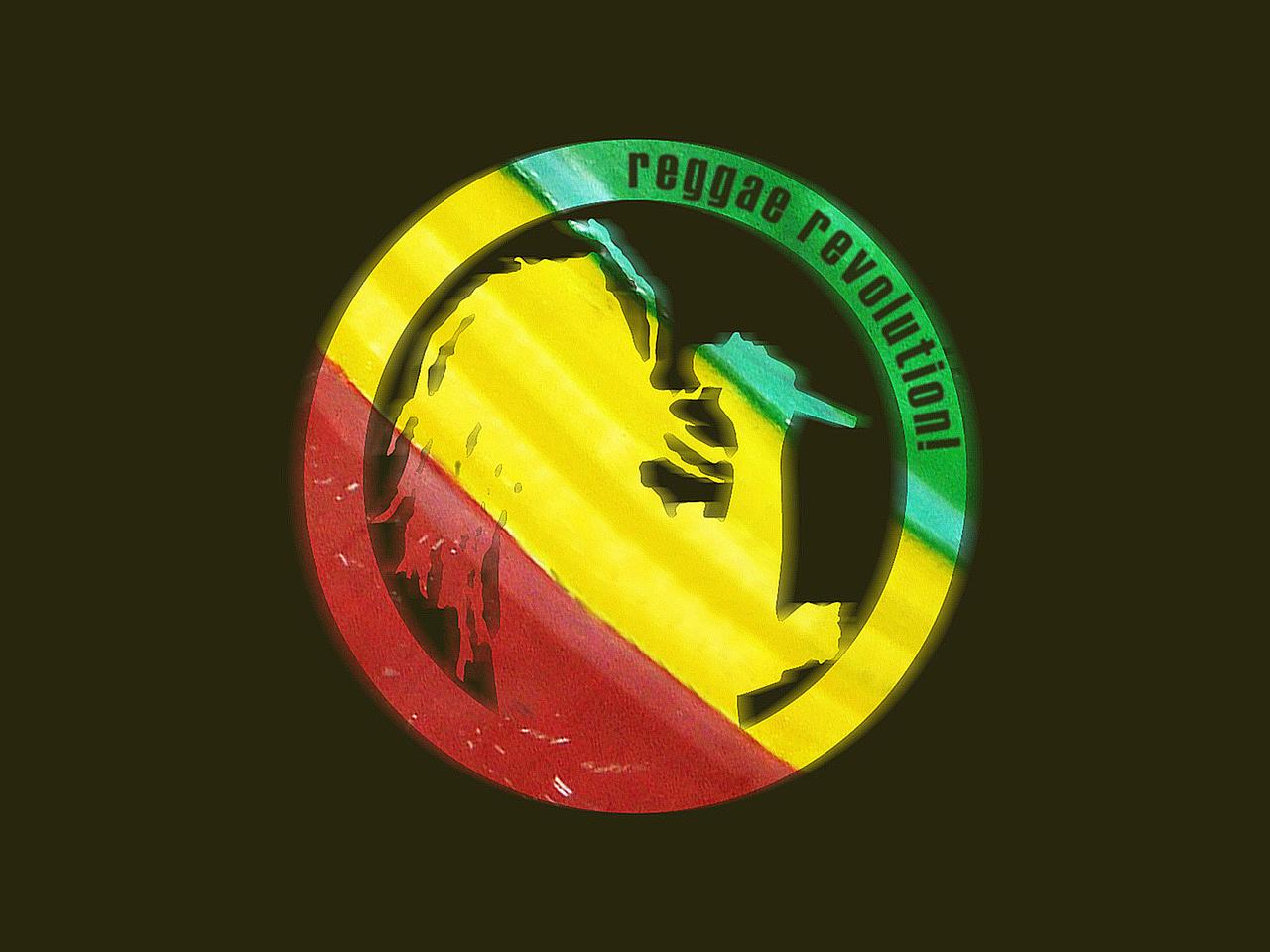 Photo of reggae-revolution