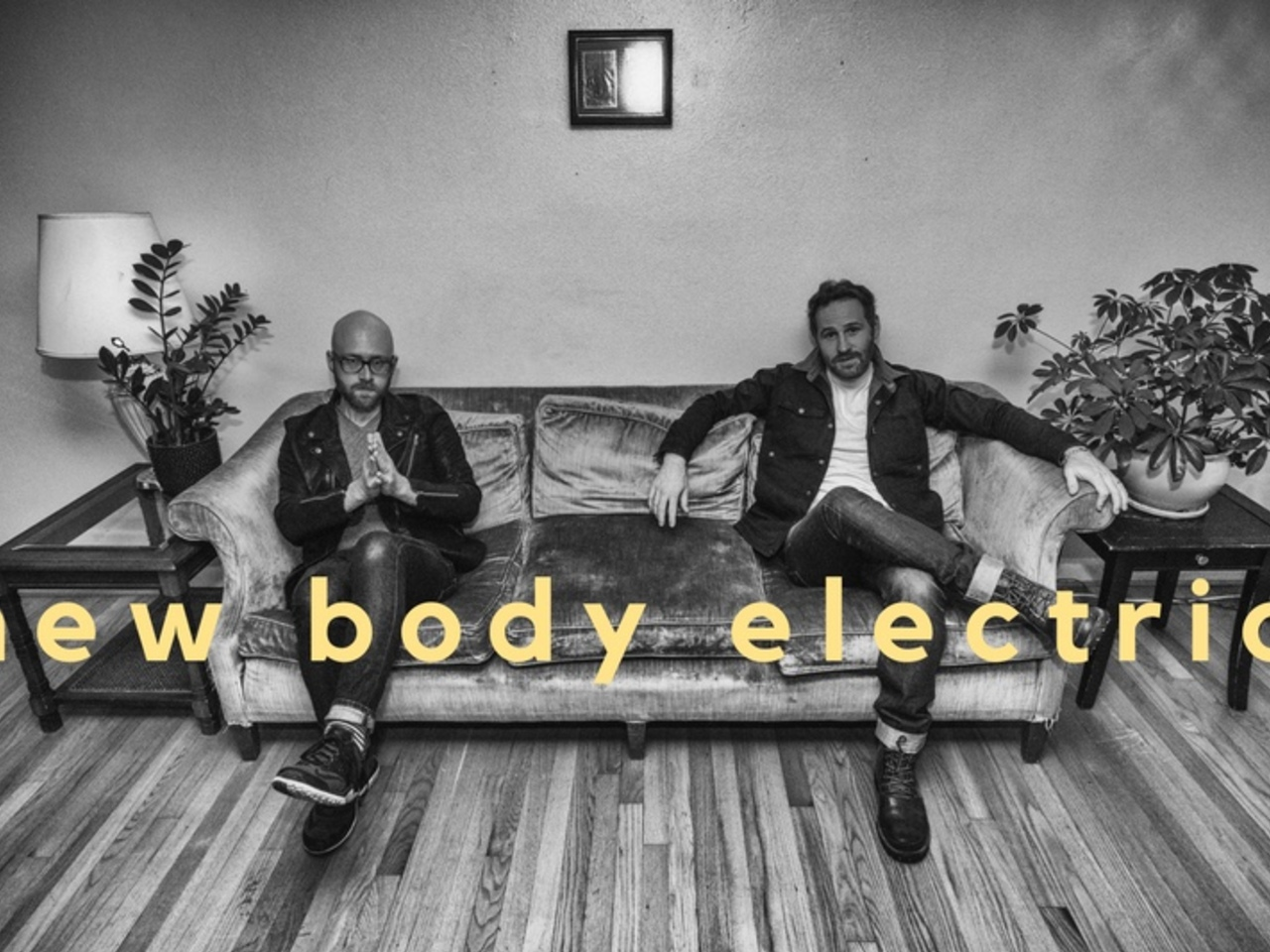 Photo of new-body-electric