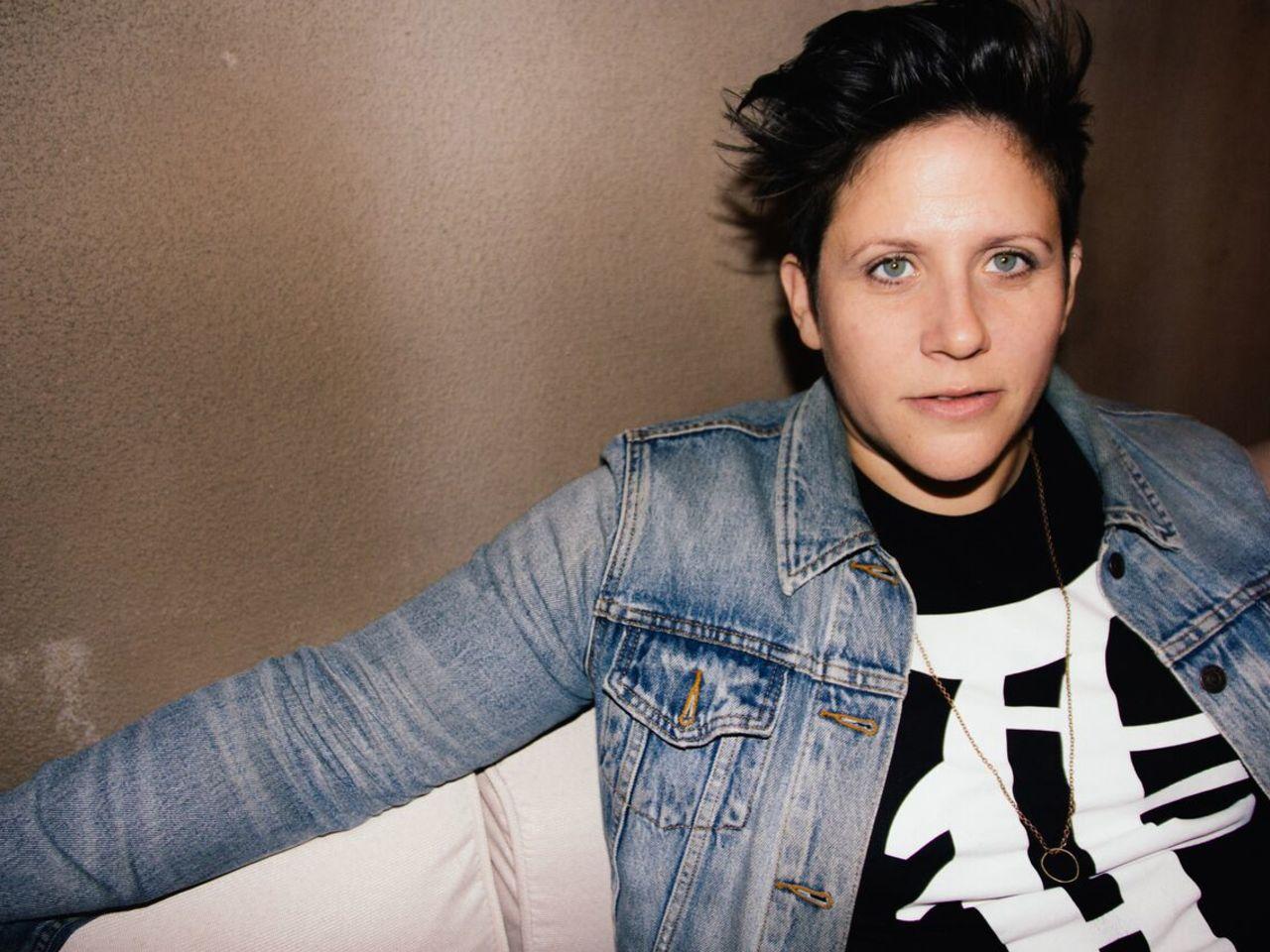 Photo of joanna-katcher