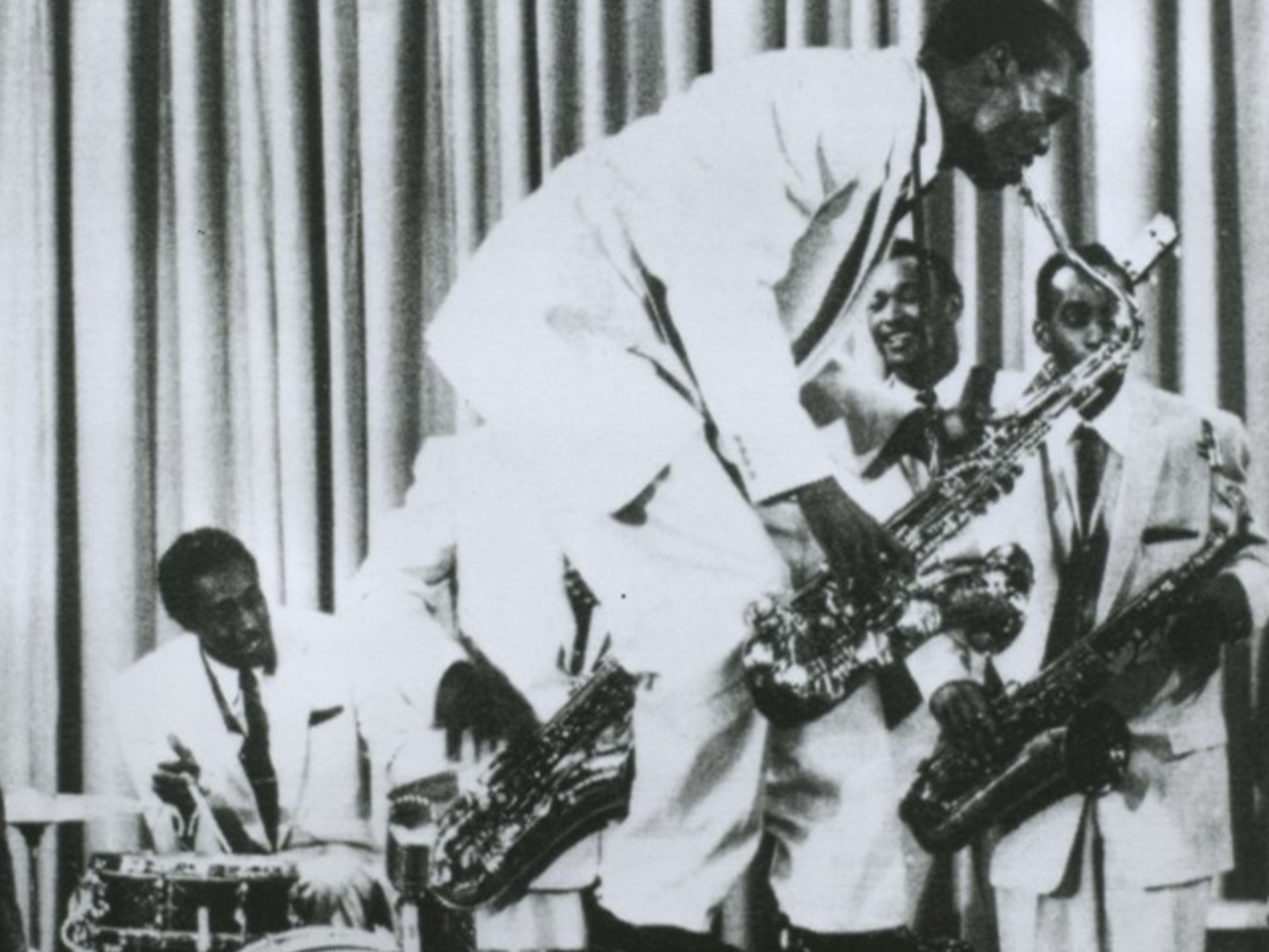 Photo of the-world-famous-upsetters