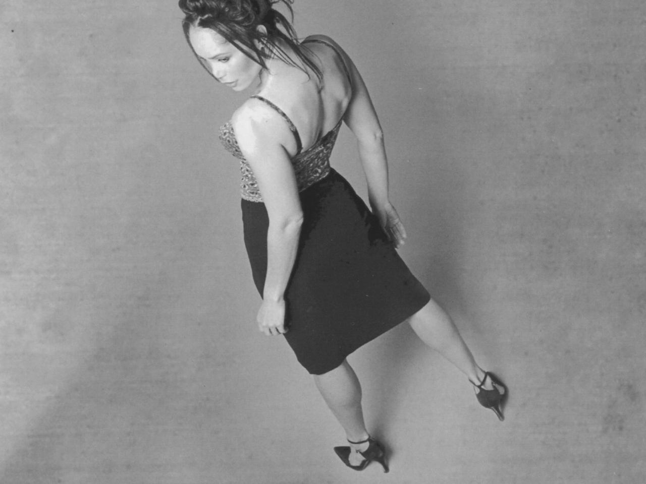 Photo of juanita-brown