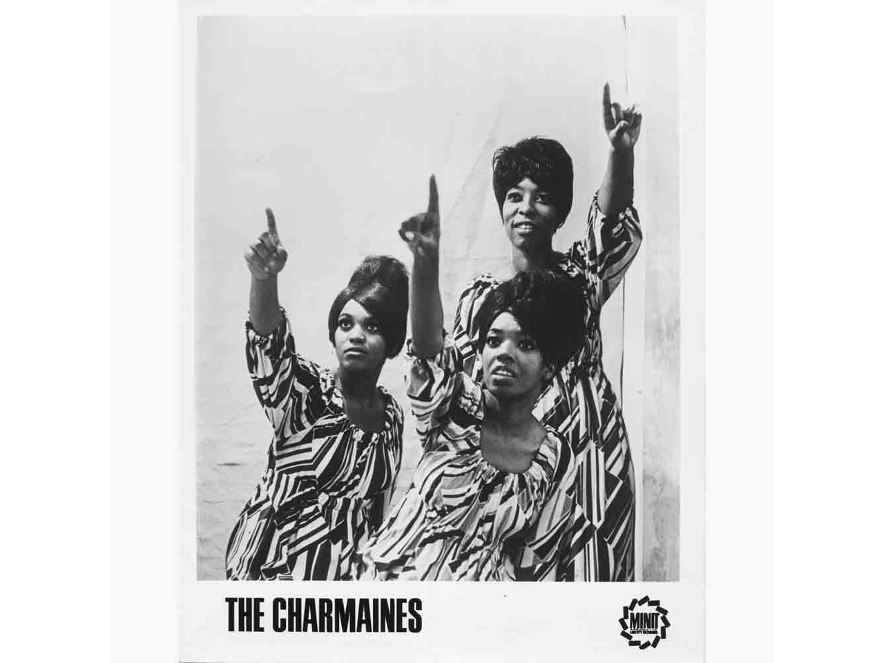 Photo of the-charmaines