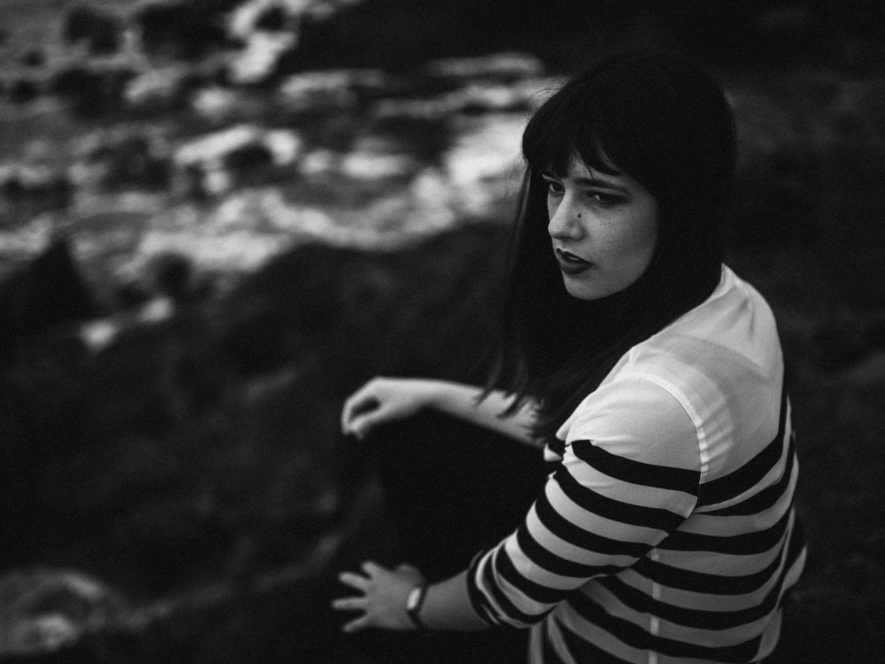 Photo of kristina-johnsen