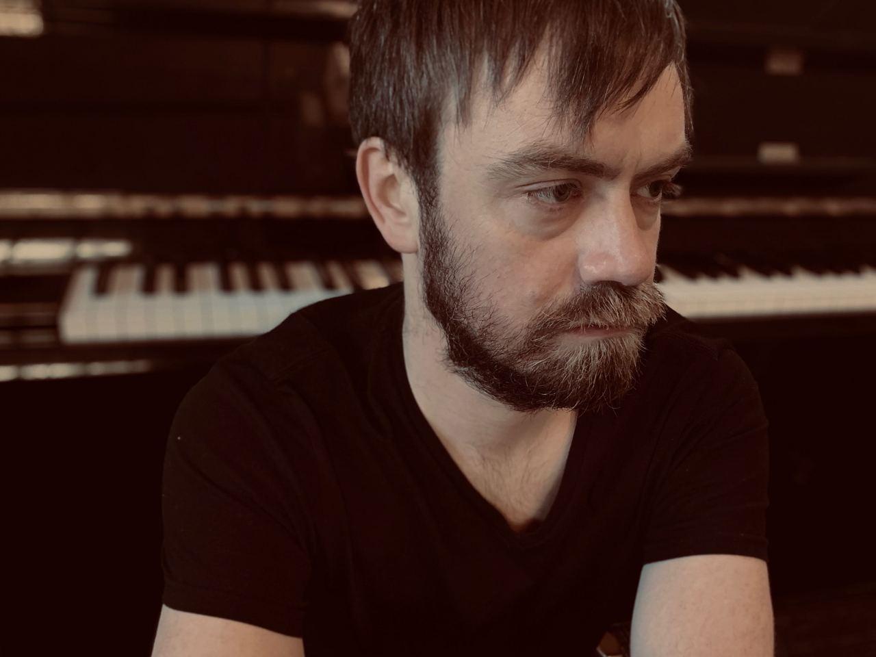 Photo of piano-domini