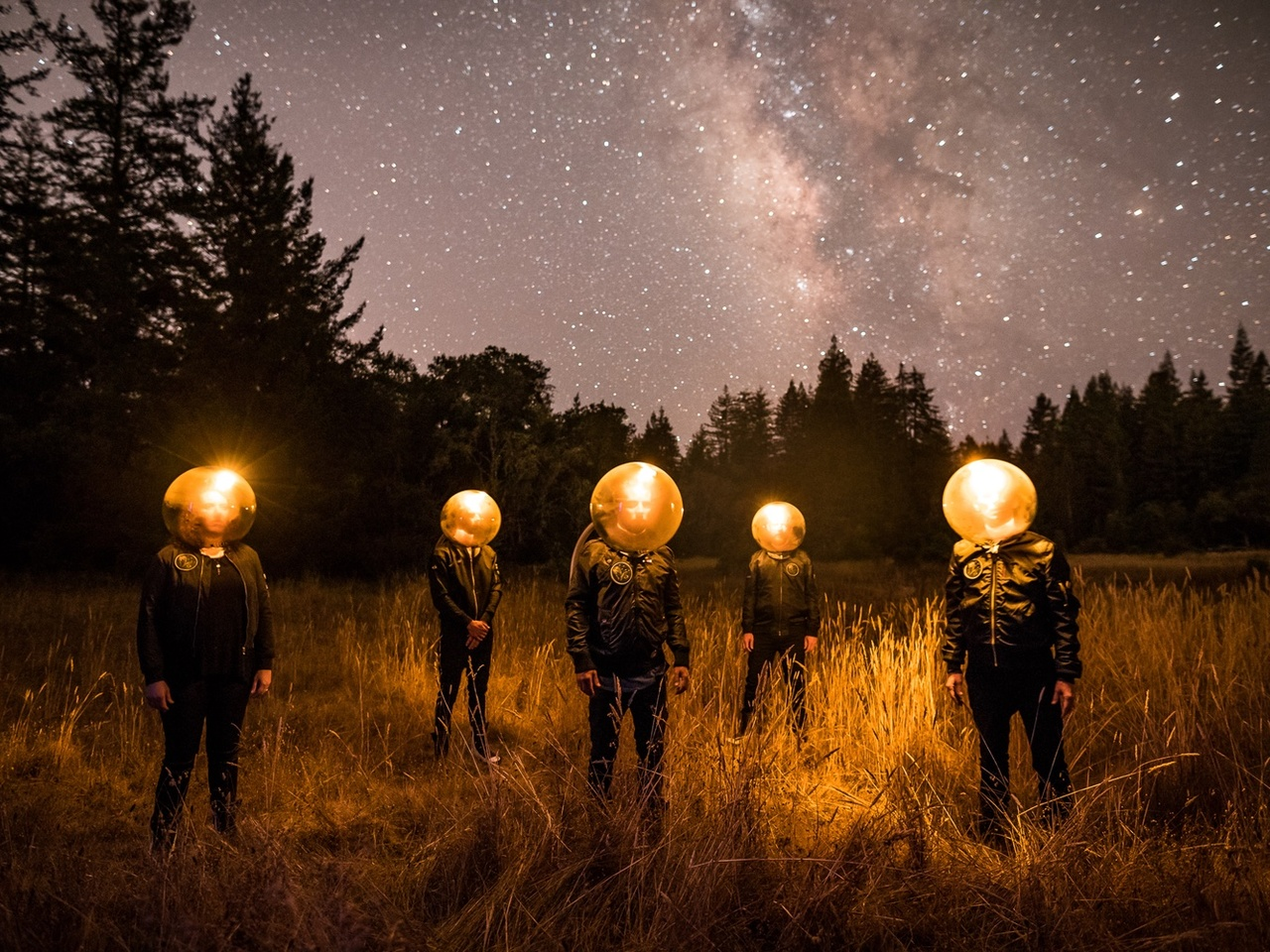 Photo of sts9