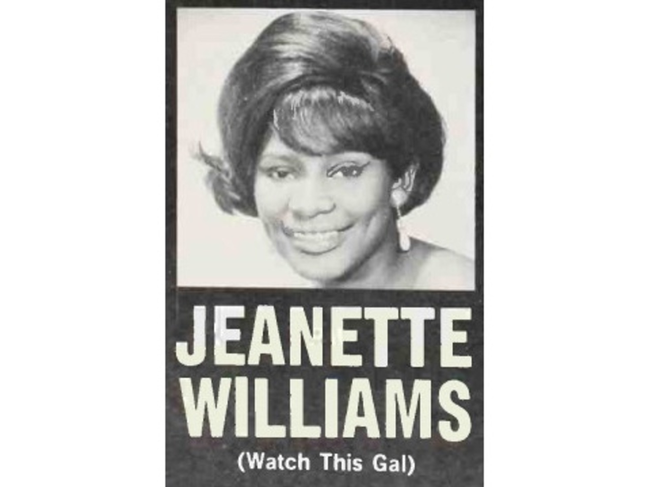 Photo of jeanette-williams