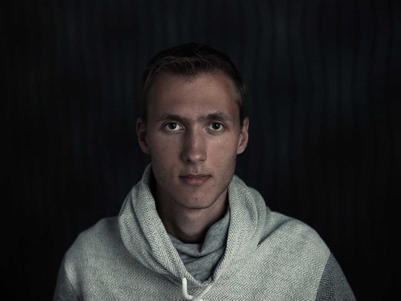 Photo of mark-laukkanen
