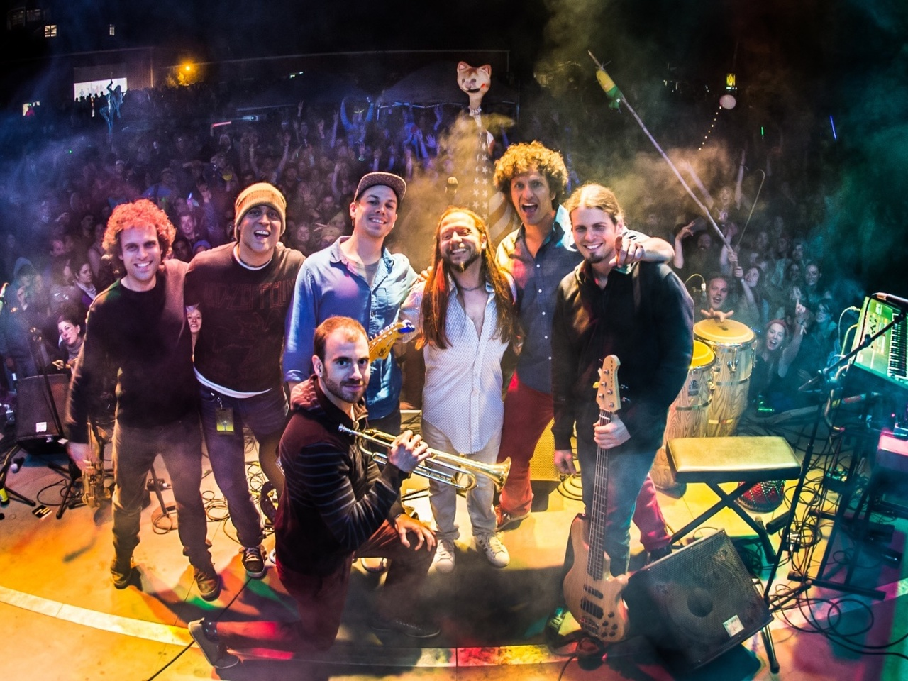 Photo of the-motet