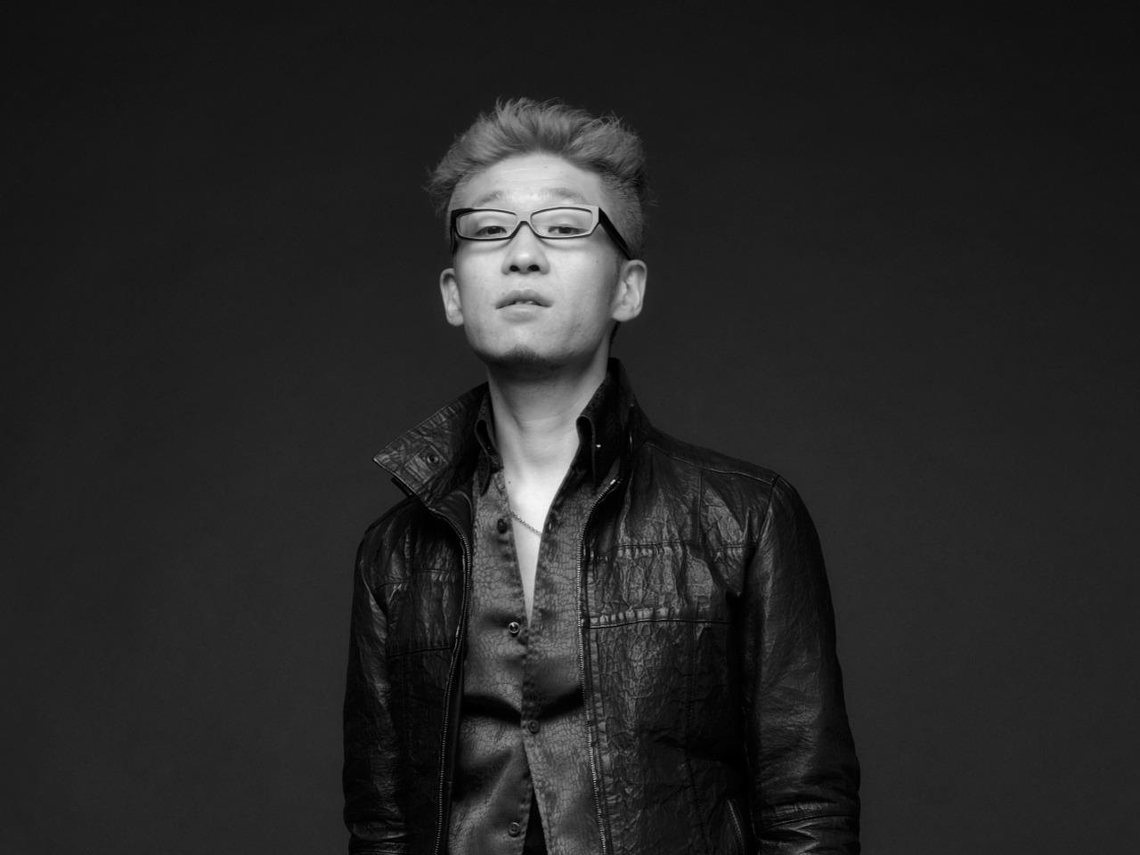 Photo of tetsu